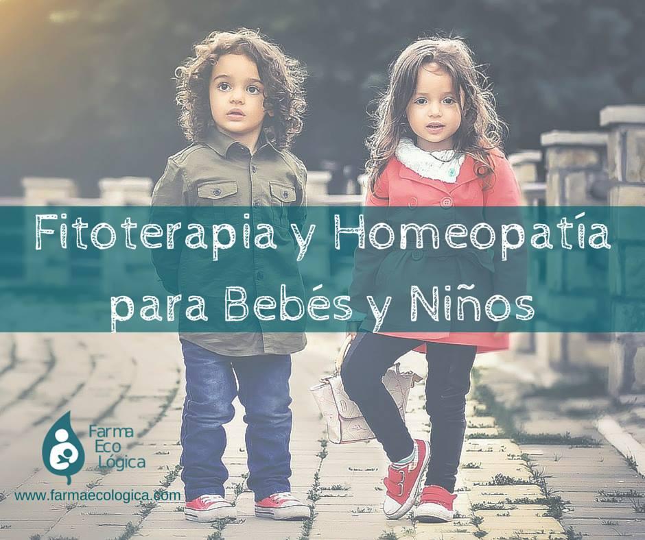 curso_fitoterapia