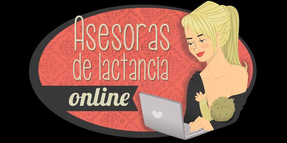 Asesoras_lactancia_online