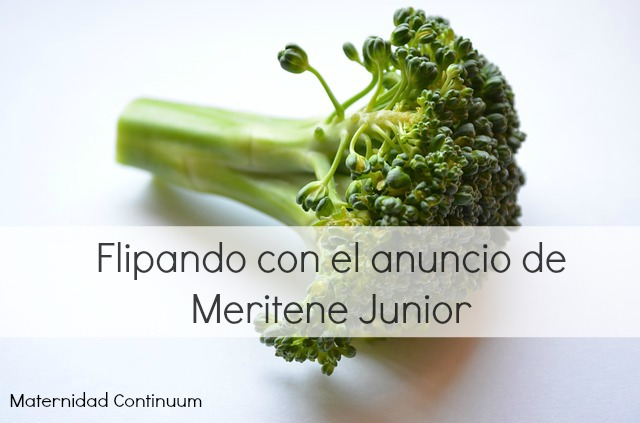 Cartel_meritene