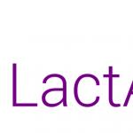 LactApp: la aplicación móvil más completa de lactancia materna
