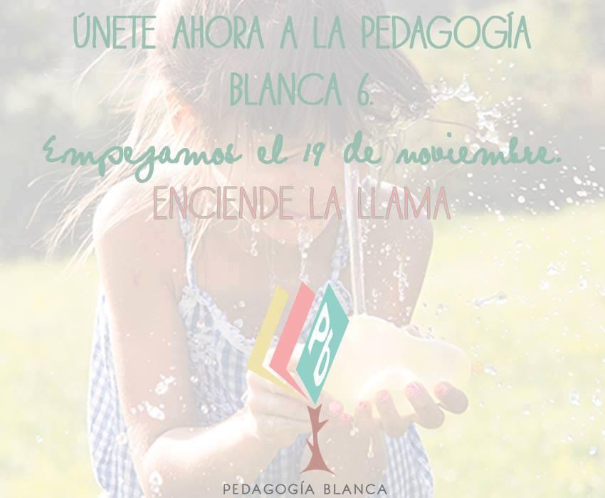 Pedagogia_blanca_6promo
