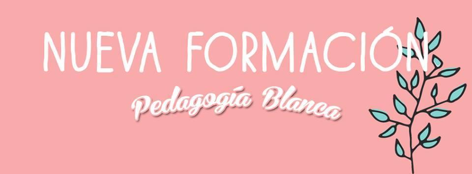 Pedagogia_blanca_nueva