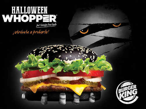 burger-king-hallowen-whopper