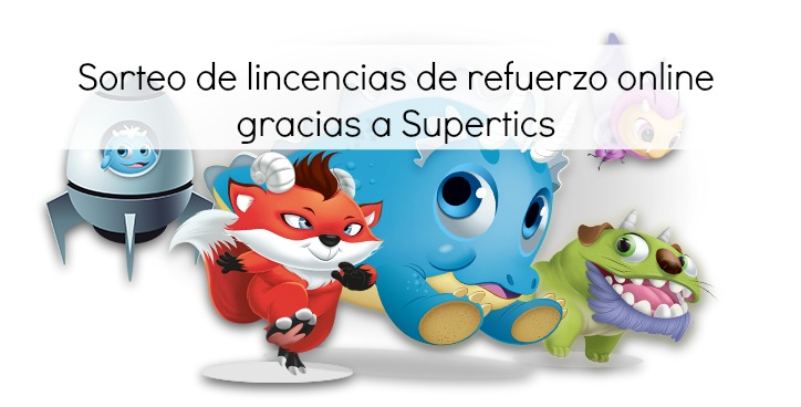 cartel_Sorteo_supertics