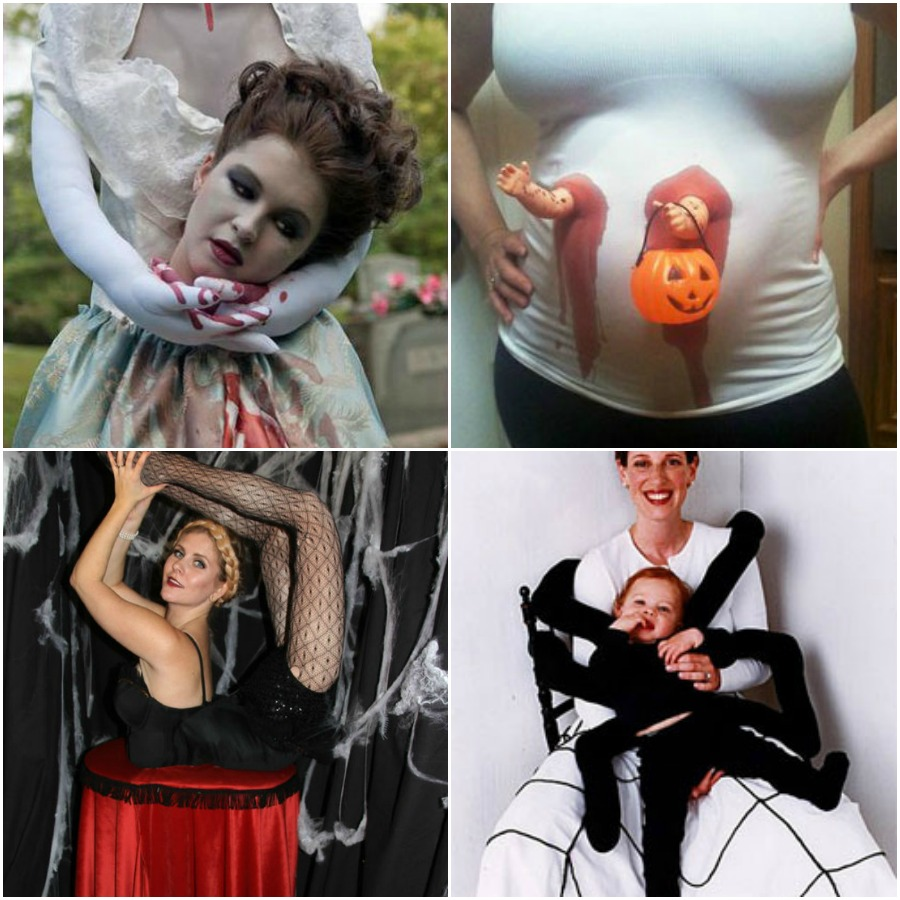disfraces_halloween_collage