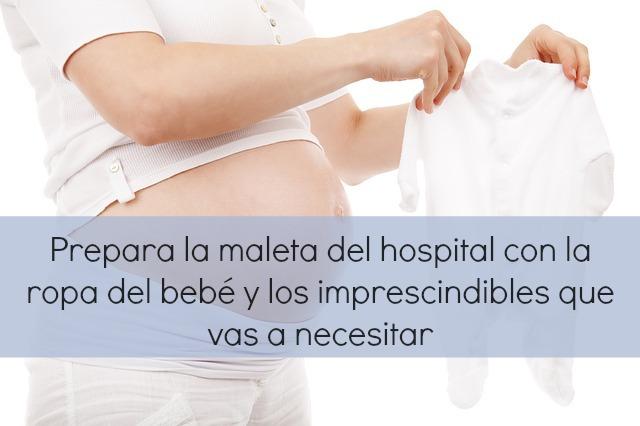 embarazada_maleta