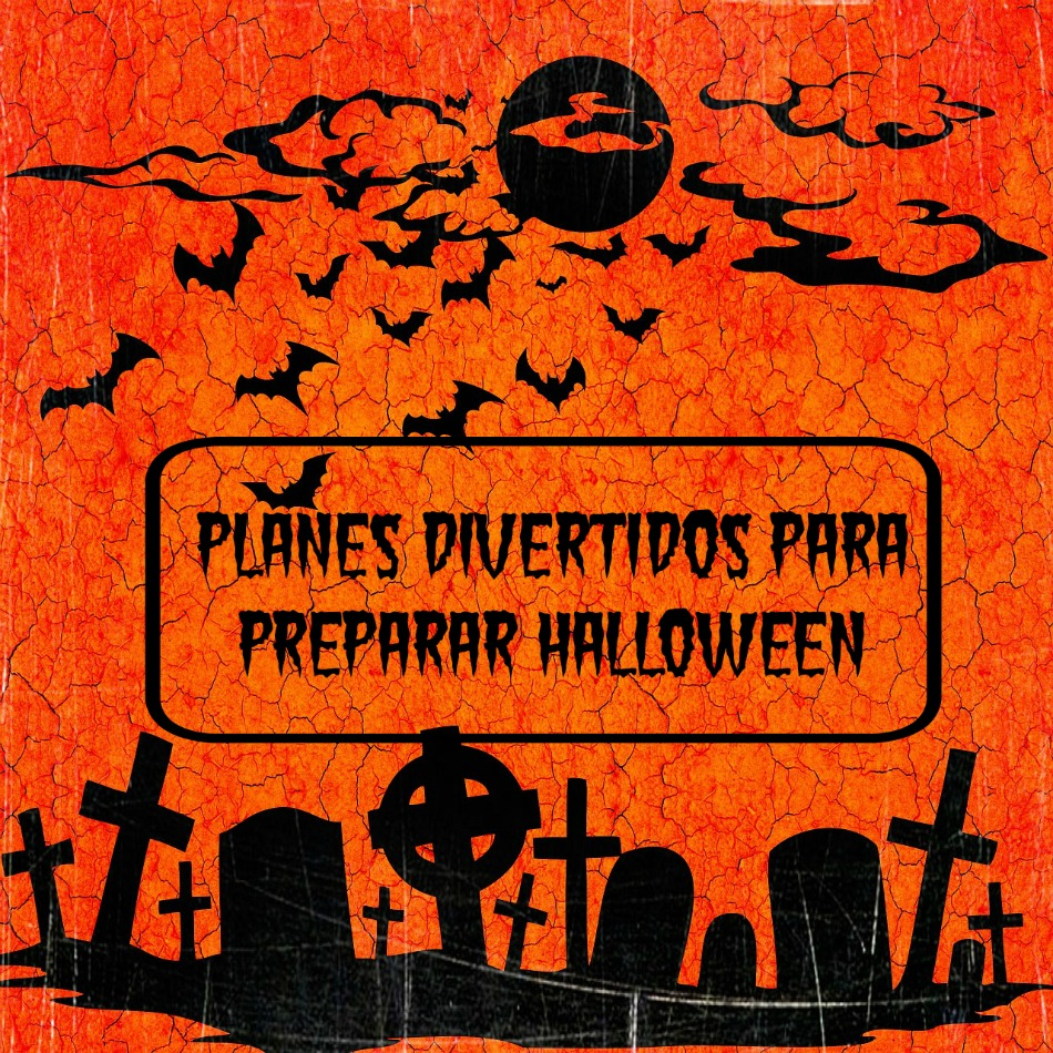 halloween_planes_divertidos