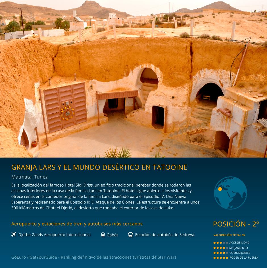 02-lars-homestead-tatooine-desert-scenes-es