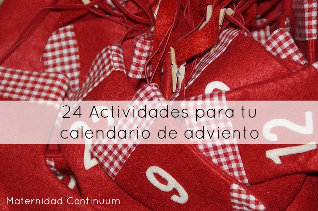 Cartel_calendario_Adviento