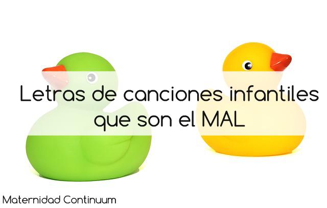 Letras_infantiles_cartel