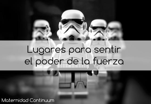 Lugares_StarWars_cartel