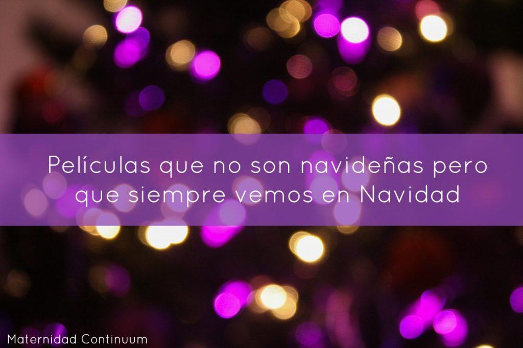 cartel_peliculas_navidad