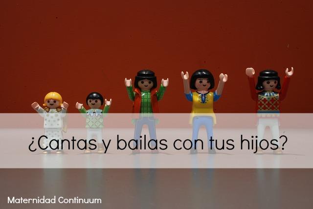 playmobil_canta_baila
