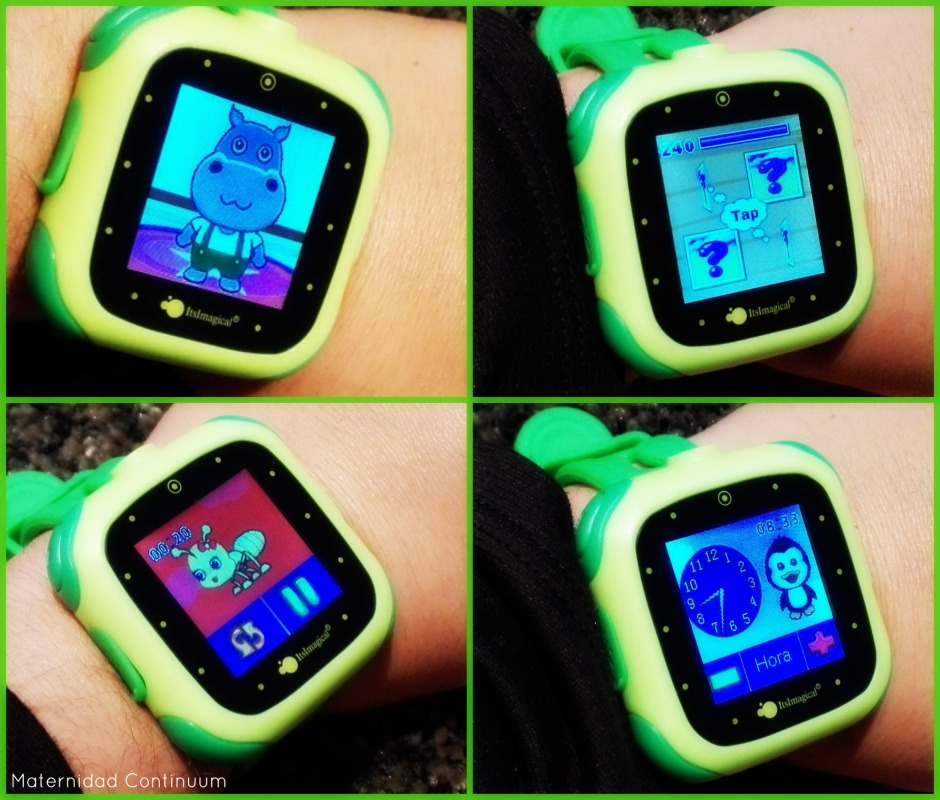 smartwatch_collage