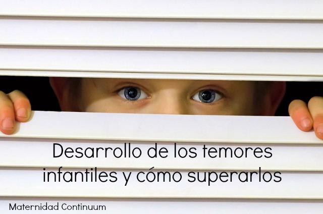 temores_infantiles