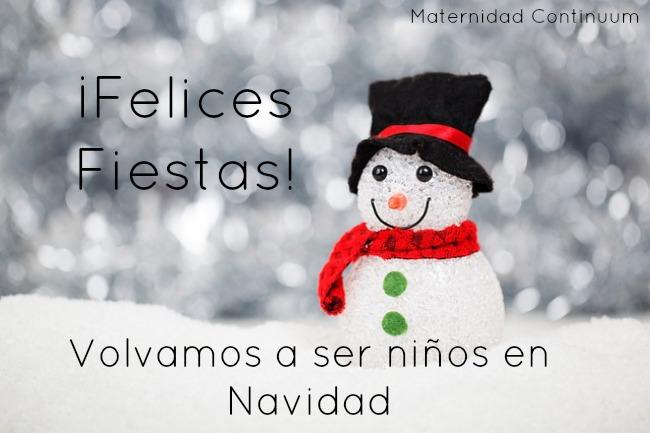 Felices_Fiestas_2015