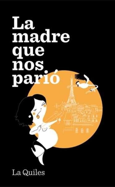 La_Madre_que_nos_pario