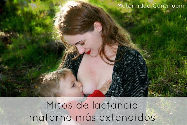 Mitos_LM