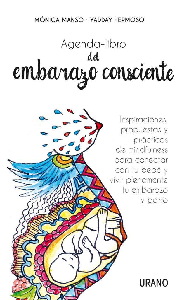agenda-libro-del-embarazo-consciente_portadaestasi