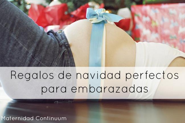 embarazada_regalos