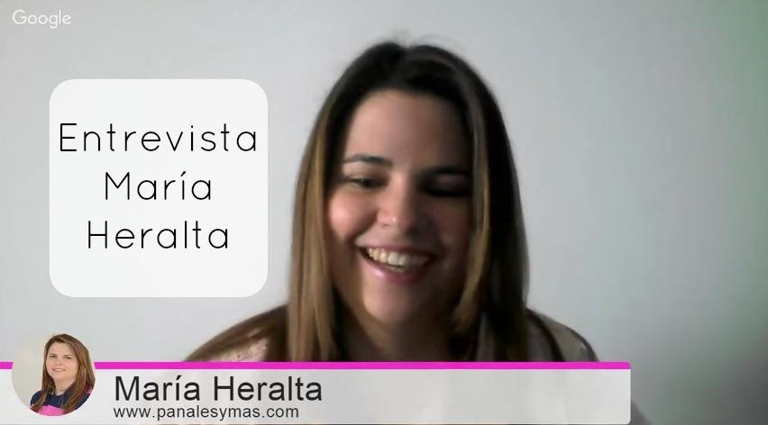 entrevista_maria_heralta