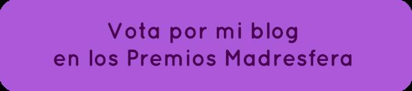 Boton_premios madresfera