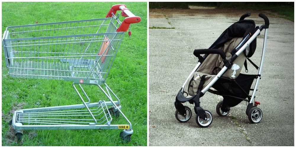 Carro_compra_bebe