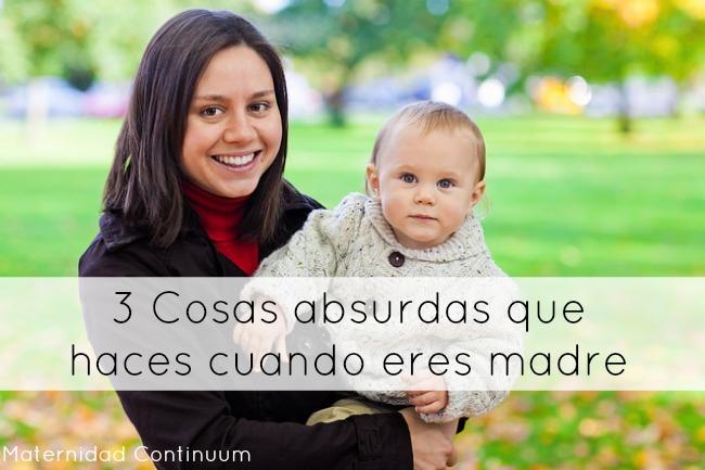 Cartel_cosas_absurdas_madre