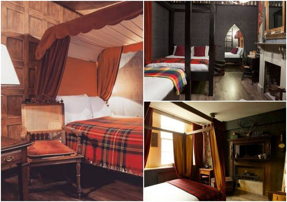 Hotel_Potter_collage