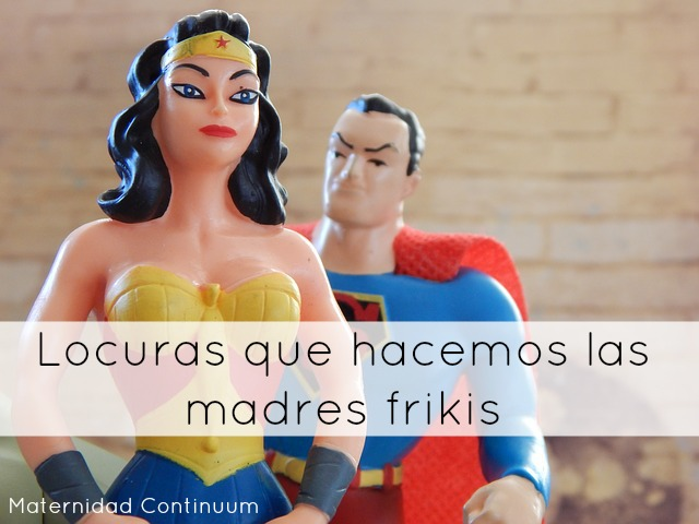 Madres_frikis