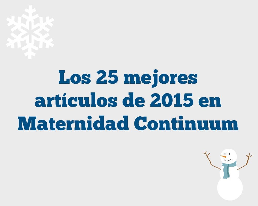 Mejores_artículos_2015