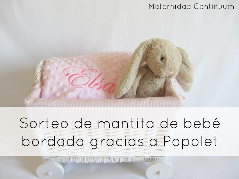 Sorteo_manta_popolet