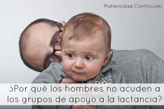 padre_bebe