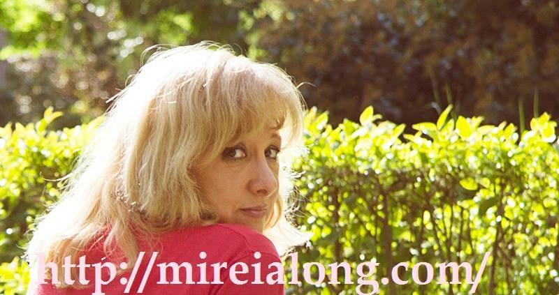 Mireia_Long