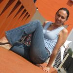 Moramay_serna