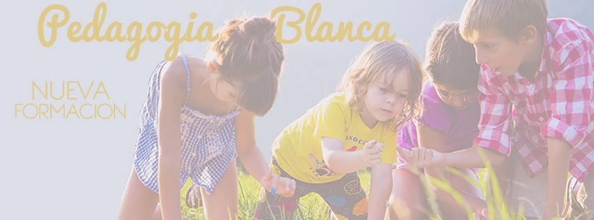 Pedagogia_Blanca_nueva_formacion2016
