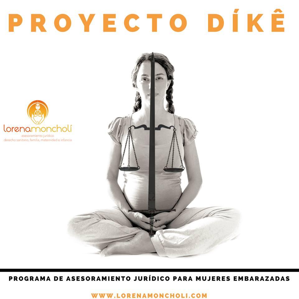 Proyecto_DIKE