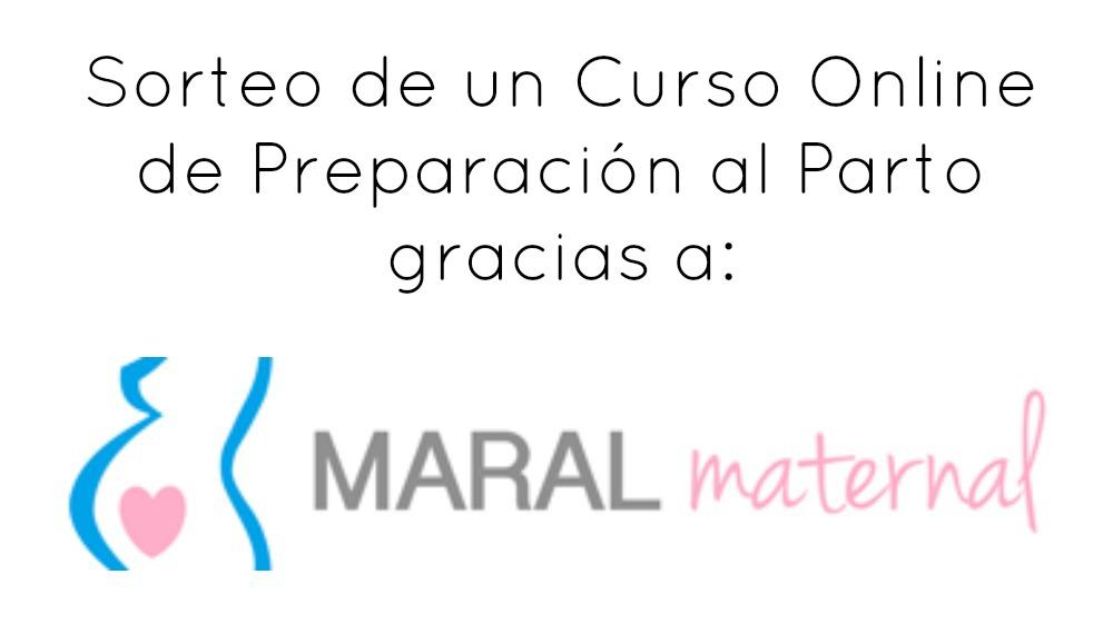 Sorteo_maral_maternal