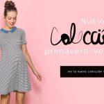 Nueva colección de ropa premamá que te enamorará