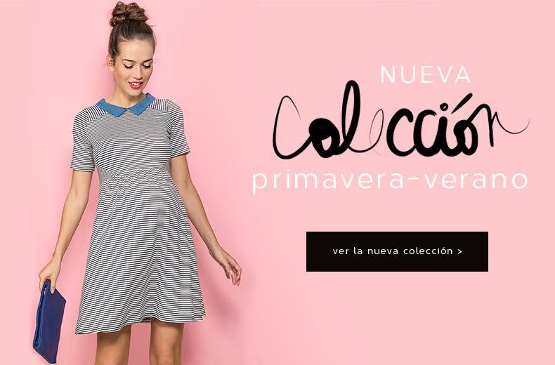 nuevacoleccion_premama