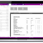 ClepIO: una aplicación para simplificar   tu vida