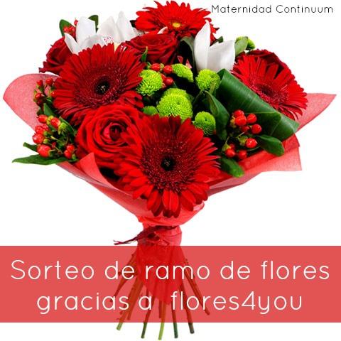 ramo-de-flores-gerberas-rojas-m