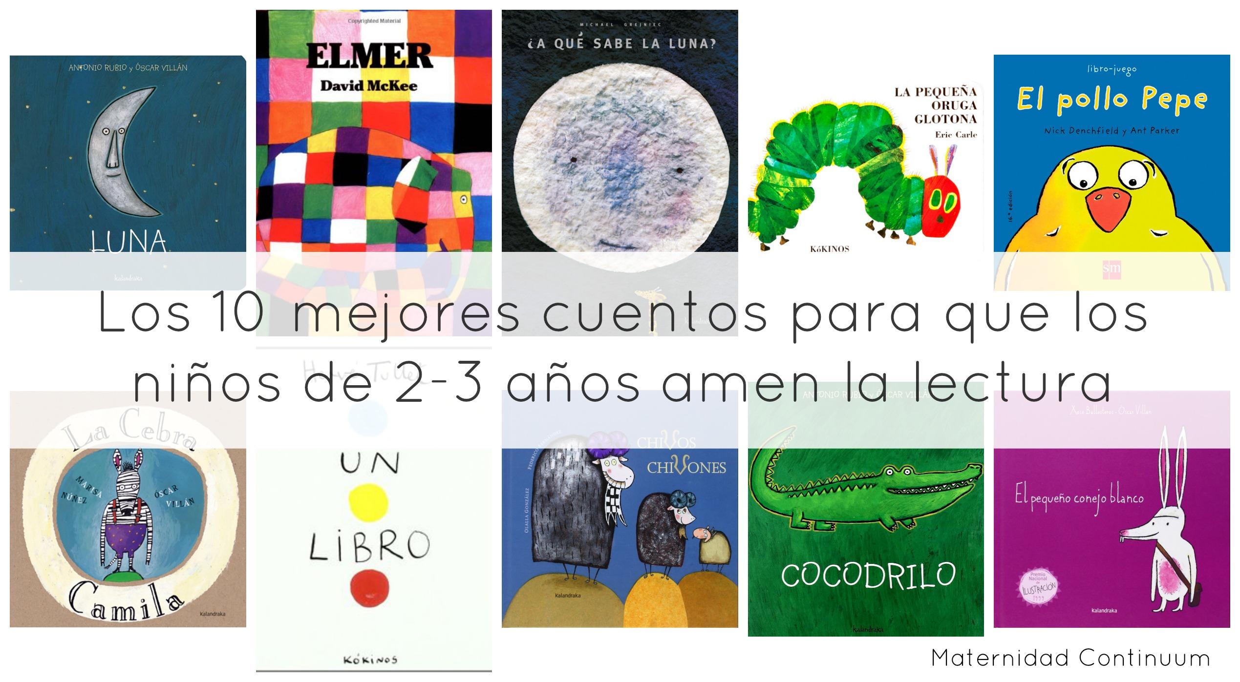 10_mejores_cuentos_2_3_años