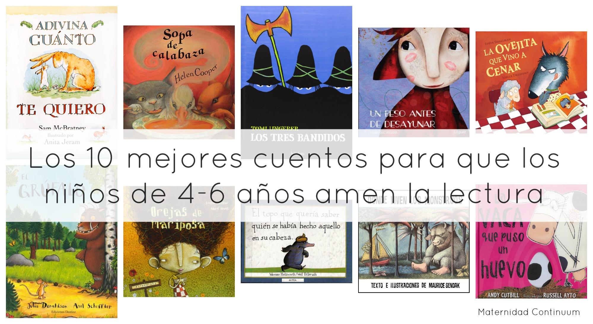 10_mejores_libros_4_6_años_titulo