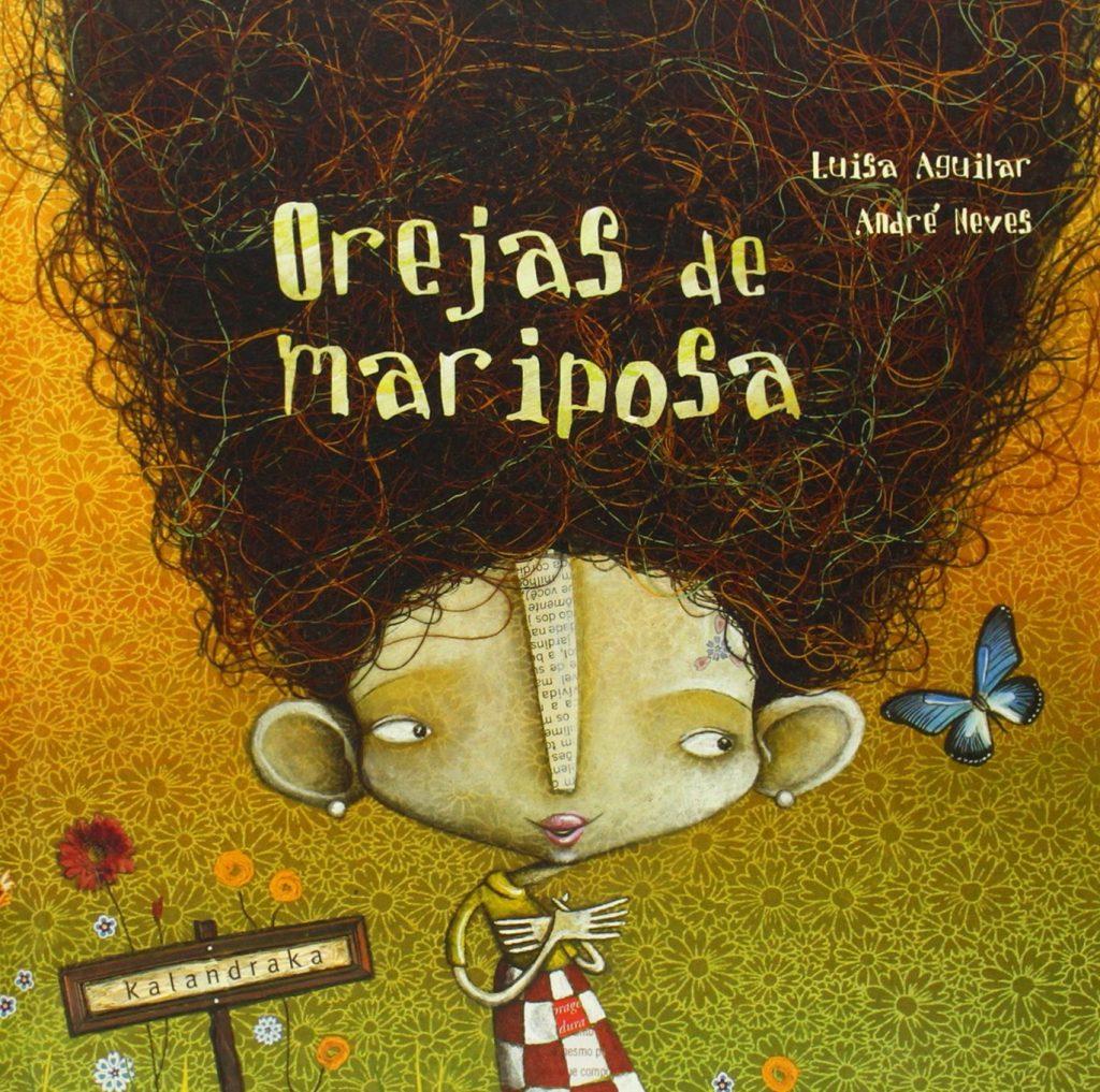 Orejas-de-Mariposa-de-Luisa-Aguilar-y-Andre-Neves-portada