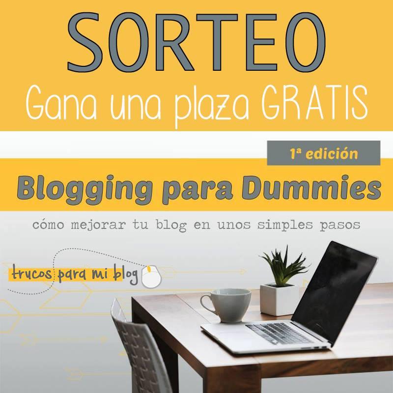 Sorteo_curso_trucos_mi_blog