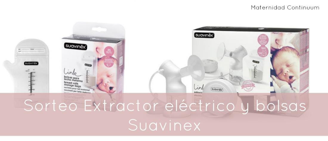 Sorteo_extractor_suavinex