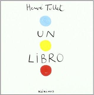 Un_Punto_un_libro