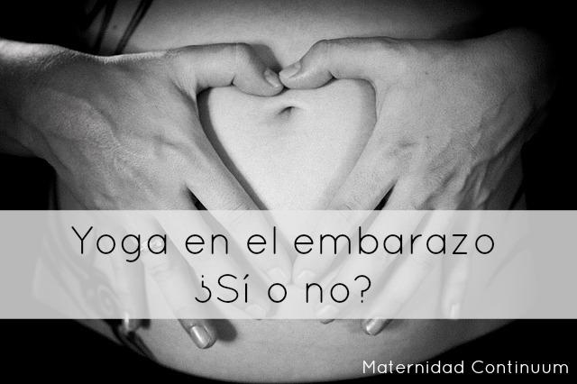 embarazo_yoga