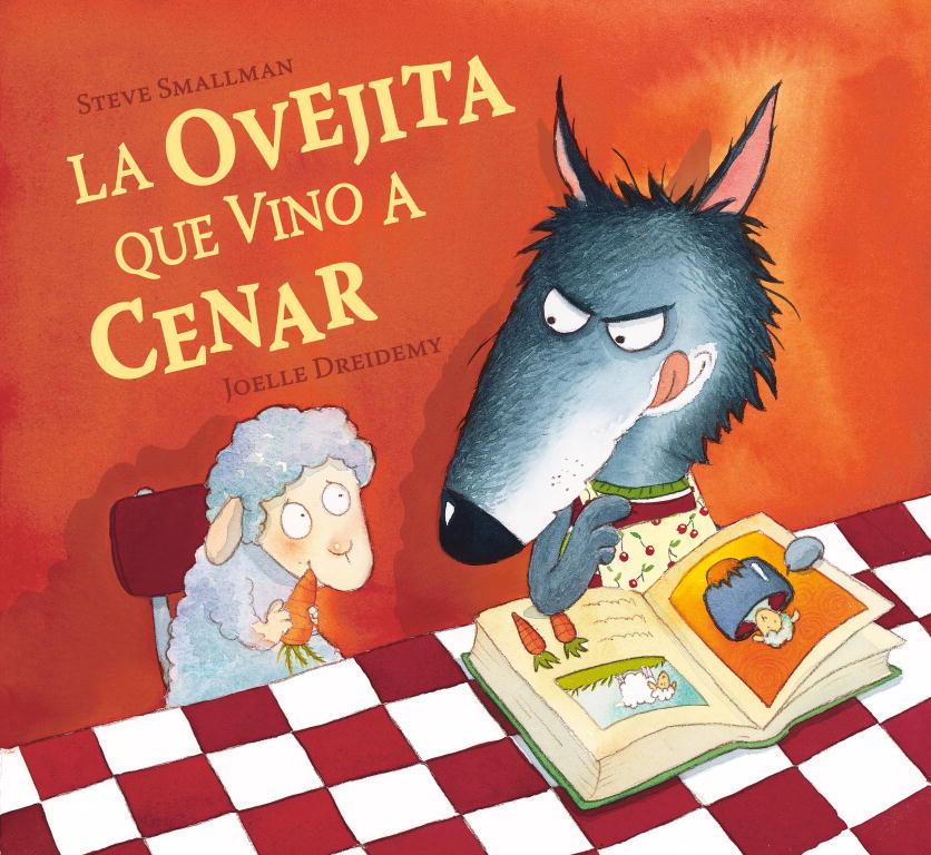 la_ovejita_que_vino_a_cenar